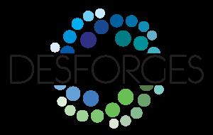 Logo de Desforges
